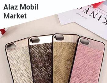 Alaz Mobil Market - NeoCloudy Website Kiralama