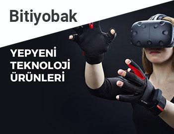 Bitiyobak.com - NeoCloudy Website Kiralama