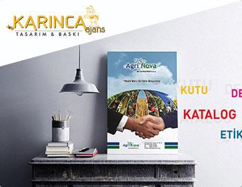 By Karınca Ajans - NeoCloudy Website Kiralama
