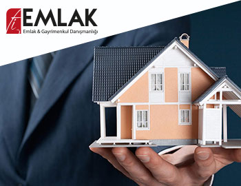 Ti Emlak - NeoCloudy Website Kiralama